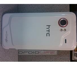 Giá Rẻ FPT HTC Incredible Chính Hãng,có bán TRẢ GÓP HTC Incredible nguyên box bảo hành giao hàng tận nơi Desire S S510e,