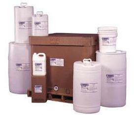 Hóa chất tẩy cáu cặn, dầu mỡ, vi sinh vật