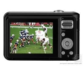 Bán máy ảnh kĩ thuật số Samsung ES25 12.2mp