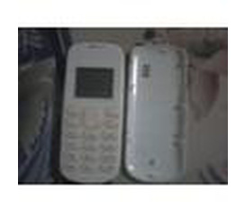 Thanh lý điện thoại nokia 1280