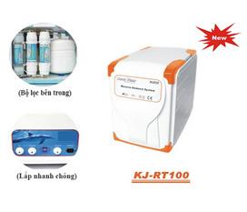 Máy lọc nước cao cấp, Máy lọc nước tinh khiết, Máy lọc nước Makxim, Máy lọc nước chính hãng giá rẻ, Máy lọc nước 6 cấp