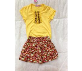 Meomeo shop Nhân dịp khai trương giảm giá 5% đối với các đơn hàng order trên topic từ ngày 01/03/2012 đến 31/03/2012