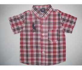 Chuyên cung cấp sỉ, bán buôn quần áo trẻ em hàng VNXK, xuất nhật, Mã Lai, Quảng Châu.Hàng tận gốc, giá cạnh tranh