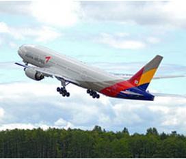 Bản tin vé máy bay giá rẻ hàng ngày, Vietnam Airlines, Jetstar Pacific, Air Mekong, Vietjet Air, Singapore Airlines
