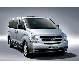 Bán xe Hyundai Grand Starex giá gốc