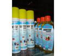 Thuốc diệt bọ chét, kiến, mạt gà, bọ chét, ruồi, trừ bọ chét, phòng rận, thuốc trừ mối