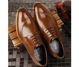Phần 30B : Giày Nam Hàn quốc cập nhật phần 2 dành cho công sở và đi chơi nhé Chuyên bán và đặt buôn hàng Hàn về Vn