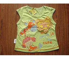 Thời trang Bambina, Dunamex, DKHN, Bossini, Titi, 100% cotton...cho bé giá chưa đến 30k
