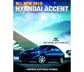 Hyundai Accent 1.4 AT full Option nhập khẩu nguyên chiếc. Có sẵn màu đỏ, đen, bạc, trắng. Hỗ trợ vay vốn ngân hàng.