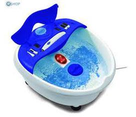Bồn massage/spa PC1010