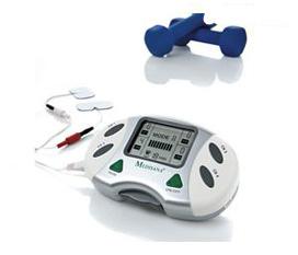 Máy massage xung điện giảm đau BTS