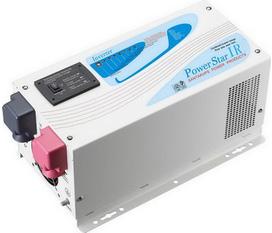 Máy kích điện MAXQ IQ300