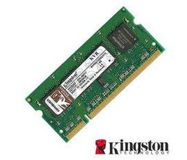Bán DDRam 3 Kingston 2Gb giá rẻ trong 5 ngày.