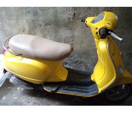 Cần bán xe LX Việt 125cc