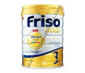 Chuyên sữa Friso, sữa Nan thanh lý giá gốc để xây nhà