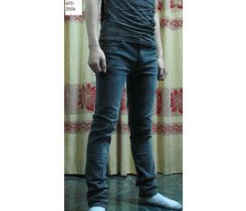 McDull shop hàng hè mới về, quần jeans, áo phông
