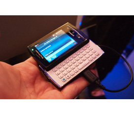 Bán Sony X10 mini Pro Cực đẹp còn mới 99% cực ngon đây.