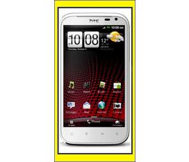 CH Mobile 321 Hoàng Hoa Thám HN: Phân phối Sỉ, lẻ HTC Smastphone giá luôn rẻ nhất Toàn quốc ...