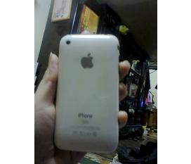 Bán iphone White 3Gs 32gb Phiên bản Quốc Tế