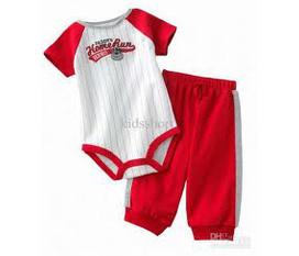 PA Shop Topic 2: Bodysuit,bodysuit kèm quần,quần sơ sinh Cambodia xuất xịn.HÀNG ĐẸP,GIÁ RẺ