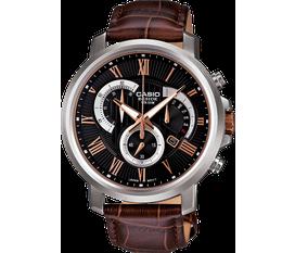 Đồng hồ casio chính hãng tưng bừng khuyến mãi chào đón hè 2012