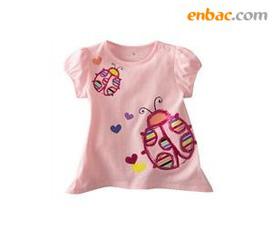 Chuyên quần áo thời trang cho bé yêu , VNXK, CAMBODIA, TQXK, CARTER...., bán buôn , bán lẻ , giá tốt