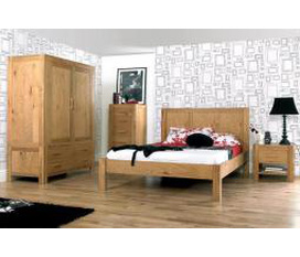 Giường, tủ áo chát lượng, giá tốt nhất giảm 10% cho đơn hàng trên 10 triệu.