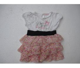 Quần áo hàng Thùng trẻ em made in JAPAN, KOREA