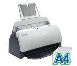 Máy quét tài liệu Avision AV122 giá rẻ,máy scan Avision giá tốt tại tphcm