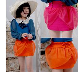 Những mẫu quần áo mới nhất hè 2012 cho các công chúa đáng yêu của bạn đây . Bán buôn , Bán lẻ toàn quốc . .