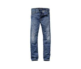 Quần Jeans hàng hiệu giá rẻ cho mọi người