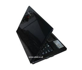 Lenovo G470 20078 i3 2330/2g/500g/vga 1gb