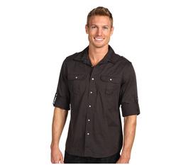 Áo sơ mi, áo thun nam hàng hiệu nhập từ Mỹ hàng có sẵn Calvin Klein, Zara, F21, Puma, Diesel...