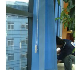 Công ty TNHH Phim Cách Nhiệt Ngôi Sao phân phối, thi công dán phim cach nhiệt cho nhà kính và ô tô tại Số 9/81 Láng Hạ