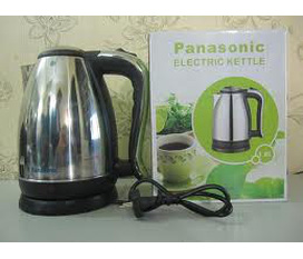 Ấm Siêu Tốc/ Ấm Siêu Tốc Panasonic 1.8L Giá rẻ Đặc Biệt