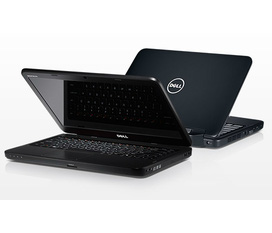 Dell Inspiron 14R N4050 i3 2330M, 2GB, 500GB, VGA Intel