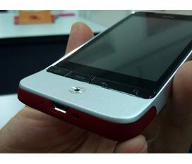 HTC Huyền thoại Legend A6363 xịn đét giá tốt 3tr550k