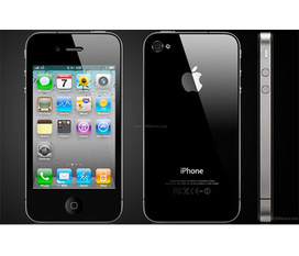 Iphone4 32G, black , 9t500