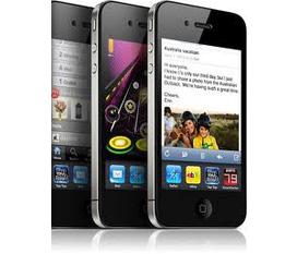 Siêu giảm giá Nokia N8,iphone 4g 32GB,3GS,Sony X10,Nokia N900....rẻ nhất