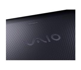 Bán laptop sony vaio Core i7. có 2 card hình giá cực tốt chỉ hơn 18tr