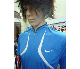 Topic 1 : Áo Adidas thể thao giá cả cạnh tranh...chỉ với 110k