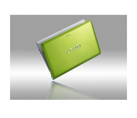 Bán Sony vaio YB35AG Máy mới 99, còn BH chính hãng Sony VN.
