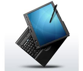 Cung cấp buôn và lẻ máy IBm x61 tablet Toàn quốc.
