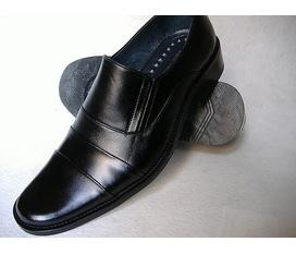 Hot Giảm giá 10% Giày tăng chiều cao MAXSHOES thương hiệu được khẳng định bằng sự nỗ lực hết mình vì khách hàng