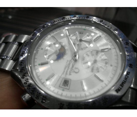 HN bán omega speedmaster professional moonwatch 6 kim omega speedmaster automatic...........