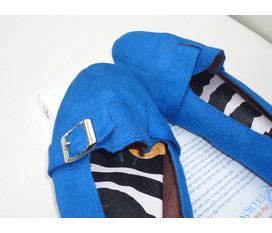 Thanh Lý toàn bộ giày Búp bê, đế bệt hot 2012 đồng giá chỉ 65K/1 đôi . Mua số lượng sẽ có giá SỐC Nhanh nhan nào