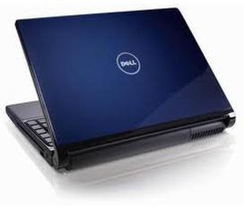 Dell Studio 1435 Cấu hình cao giá cực Rẻ