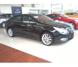 Bán Hyundai sonata 2012,hỗ trợ giá tốt nhất Hà Nội.