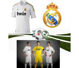 Chuyên quần áo bóng đá mẫu mới 2012...có logo nike,adidas,puma.....