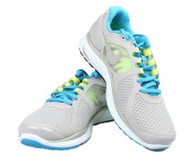 XXxMr.SportxXx Shop chuyên bán giày thể thao running ,training và phụ kiện